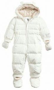 При какой температуре не гуляют с ребенком до лет thumbnail